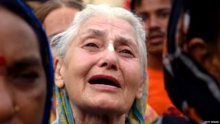 ਸਰਵੇਖਣ ਮੁਤਾਬਕ 2005 ਤੋਂ 2011 ਦੌਰਾਨ ਧਰਮ ਨੂੰ ਮੰਨਣ ਵਾਲੇ ਲੋਕਾਂ ਦੀ ਤਾਦਾਦ 77 ਫ਼ੀਸਦ ਤੋਂ ਘਟ ਕੇ 68 ਫ਼ੀਸਦ ਰਹਿ ਗਈ ਹੈ