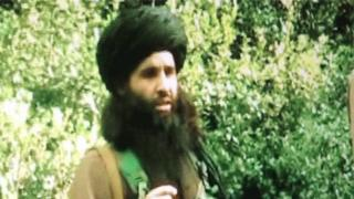 Mullah Faizullah