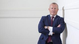 Neil Woodford: Investor 'feels let down' over losses thumbnail