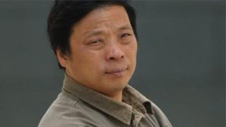 لو گوانگ