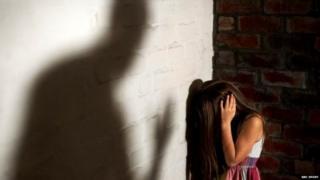 महिला अत्याचार