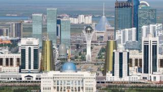 «Астана EXPO-2017» жарманкеси 10-июнда башталып, 10-сентябрга чейин уланат.