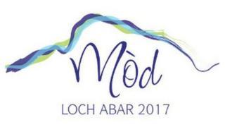 Mòd Loch Abair