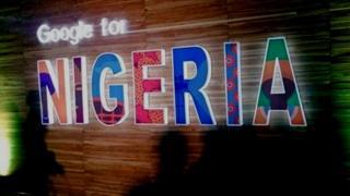 Aworan google Nigeria