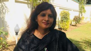 کرشنا کوہلی