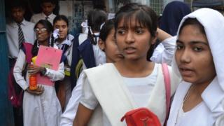 मदरसे में हिंदू छात्रों की बढ़ती तादाद