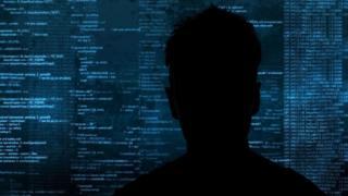 ဝဘ်ဆိုဒ်တည်ထောင်သူ အသက် ၂၃ နှစ်အရွယ် တောင်ကိုရီးယားနိုင်ငံသား ဂျွန်ဝူဆွန်းက ဖမ်းဆီးထားပါတယ်