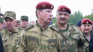 Милейко, Золотов, Меликов, Ченчик