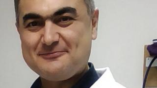 Азиз Болтаев