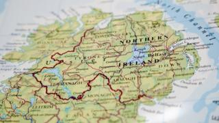 Brexit: How the Irish border issue was viewed during campaigning