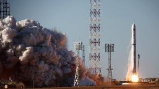 رادیوتسلکوپ فضایی اسپکتر-آر در ژوئیه سال 2011 در مدار زمین قرار گرفته بود