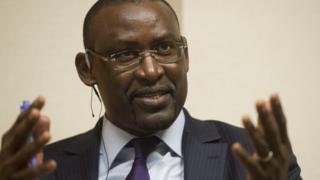 M Diop a aussi souligné le décalage entre le mandat de la MINUSMA renouvelé en juin dernier et les actions de cette mission sur le terrain.