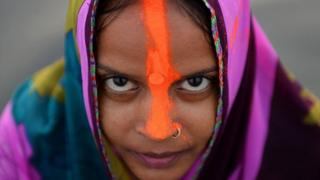 Indian Hindu