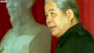 Cựu Tổng bí thư Đỗ Mười qua đời tại Hà Nội, hưởng thọ 101 tuổi