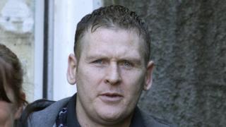 Scott Townsley