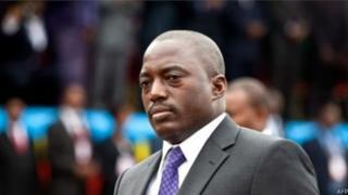 La commission électorale nationale indépendante (CENI) a annoncé à Kinshasa le report du scrutin qui pourrait se tenir probablement en 2019.