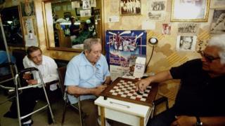Mala Havana je jedno od najlegendarnijih kubanskih kvartova u Majamiju