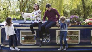 Joules Autumn/Winter collection