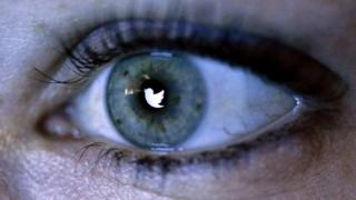 Twitter 'shuts down millions of fake accounts'