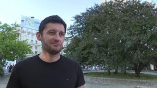Maciek Bator