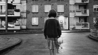 كيف يمكن حماية الأطفال من العنف المنزلي؟