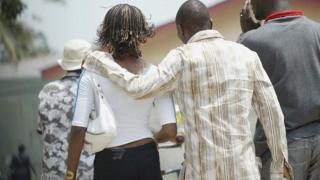 Le Zimbabwe veut établir un code vestimentaire à l'université pour lutter contre les abus sexuels