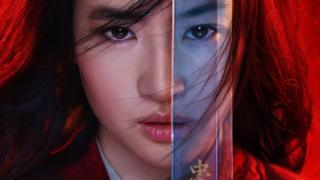 Mulan: Why Disney's latest reboot is facing boycott calls thumbnail