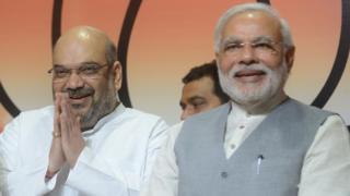 अमित शाह, नरेंद्र मोदी, गुजरात चुनाव, चुनाव 2017, विधानसभा चुनाव 2017, गुजरात विधानसभा चुनाव 2017