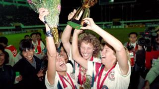 USA-1991-world-cup.