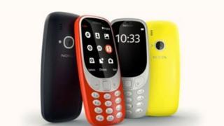 نوکیا 3310 فون