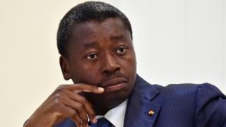 Au moins 16 personnes ont péri en deux mois, lors des manifestations au Togo