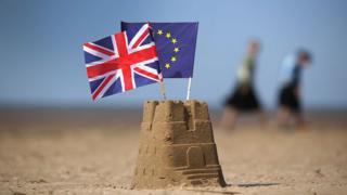ЄС Британія