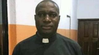 Father Shekwolo