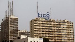 Les nouveaux acquéreurs de Tigo sont Yerim Sow de Teyliom,Xavier Niel de NJJ, la famille Hiridjee, propriétaire du Groupe Axian.