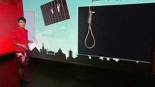 کشورهای جهان در مقابله با مجازات اعدام کجا هستند