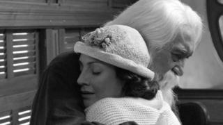 فلم کا منظر