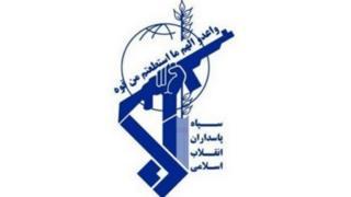 فرماندار شهرستان سوران عراق گفته یک دختر ۱۸ ساله بر اثر گلولهباران جمهوری اسلامی در خاک عراق کشته شده