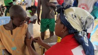 cameroun, pénurie vaccin, aide du président pour avoir des vaccins contre la tuberculose