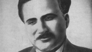 अल्लामा इक़बाल