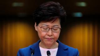 lam, hong kong, ruu, ekstradisi, china