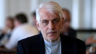 انتقاد سفیر پیشین ایران در آلمان از فعالیت 'خودسرها'