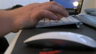 Figures from Get Safe Online and Action Fraud show 247 cases were reported, with total losses to £2,152,343