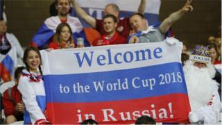 La coupe des confédérations se tient un an avant la coupe du monde