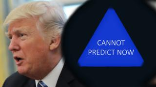 """cannot predict now"""