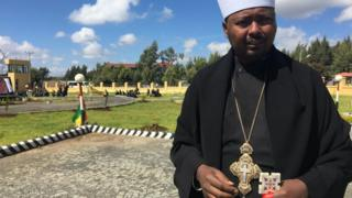 Luba Balaay Mokonnin