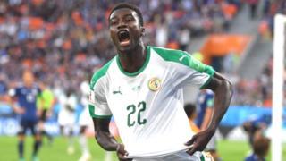 Barcelone veut finaliser le transfert de Moussa Wagué