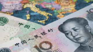 Economia da China cresce no menor ritmo desde os anos 1990: por que isso pode afetar o Brasil?