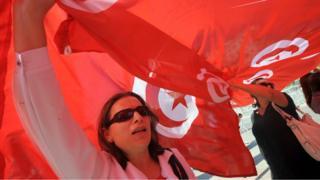 Désormais, les Tunisiennes de confession musulmane pourront désormais se marier dans leur pays avec des non-musulmans.