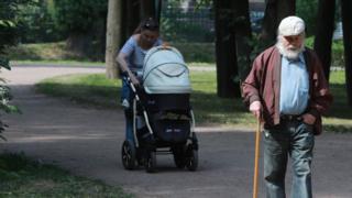 Когда уаеличат пенсионный возраст силовикам