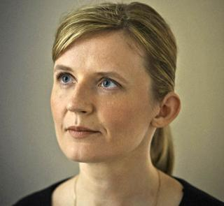 Svetlana Lokhova